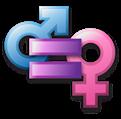 THEMA Gender, Gelijkheid&Diversiteit in (beroeps)onderwijs&samenleving