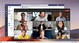 Corona versnelt innovatie bij Albeda – meer online en gepersonaliseerd onderwijs