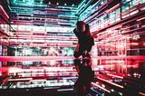 CBS: Toepassing van AI door overheid gaat toenemen - Webinar 29 okt 2020