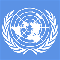 The-United-Nations-logo.png