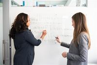 2021 - 30 jaar Kennisbank Platform Profielactueel voor het beroepsonderwijs
