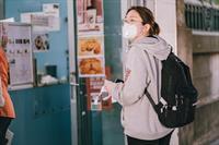 De impact ervan maakt de pandemie tot een veelzijdig en volwaardig onderwijs