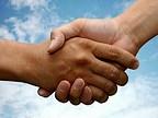 Pandemie – afscheid van een hand geven - wat komt er voor in de plaats?
