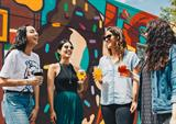 Opgegroeid tussen X en Z - Op 1-1 2021 zijn de eerste Millennials 40 jaar geworden!