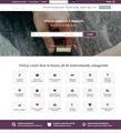 Homepage Vindjecoach.com-1.png