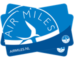 air-miles_kaart.png