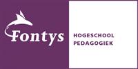 Iris Andriessen lector 'Diversiteit en (ortho)pedagogisch handelen' bij Fontys