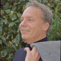 Johan van Triest per 1 maart 2021 voorzitter CvB Aloysius Stichting