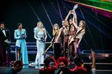 Topproductie Songfestival 2021 | Een mega-praktijk