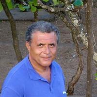Ricardo Winter (MBO Rijnland) met pensioen