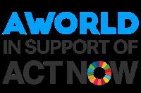 VN IPCC-rapport: 'Code rood voor de mensheid' | THEMA Duurzaamheid Profiel september