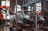 Fontys traint de Smart Industry professionals van morgen