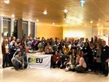fotoEMEU4allEuropeseprijs.jpg