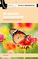 De massale insectensterfte